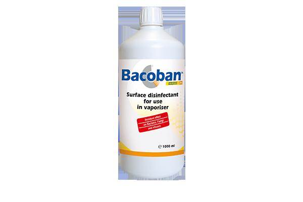 Bacoban®DL 3%