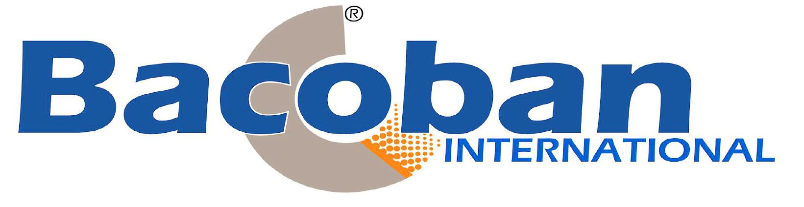 Bacoban International